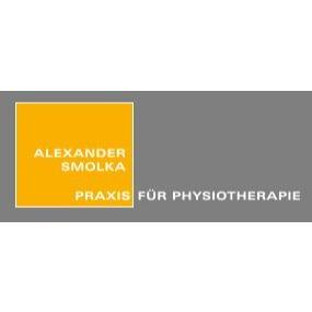 Bild zu Alexander Smolka Praxis für Physiotherapie in Ulm an der Donau