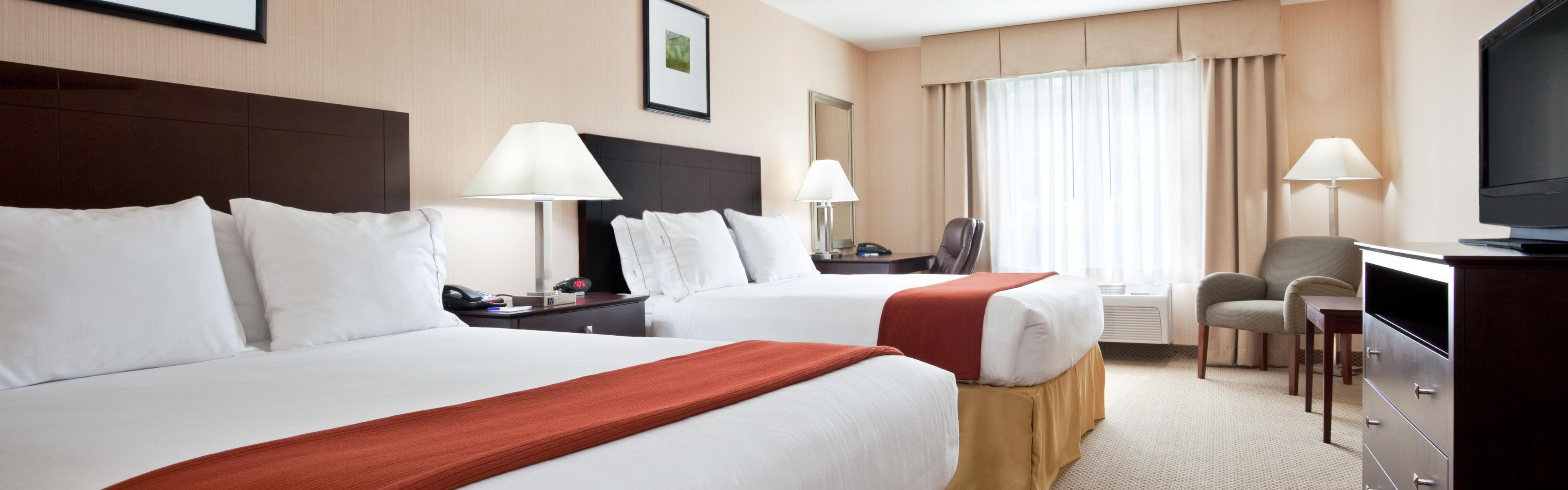 Motels In Tipp City Ohio