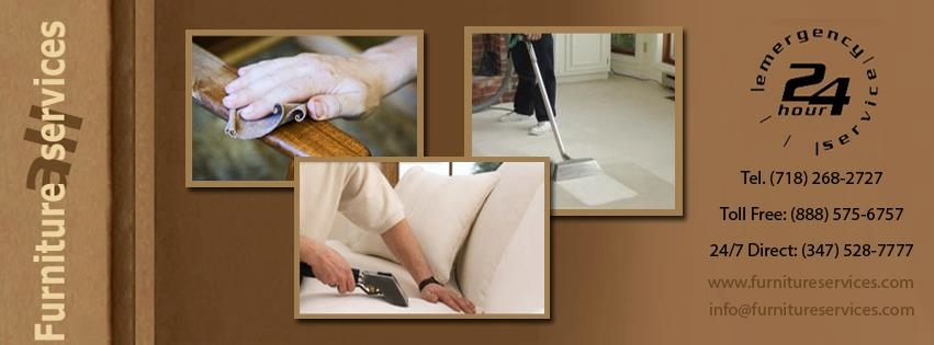 island furniture refinishing restoring all furniture services
