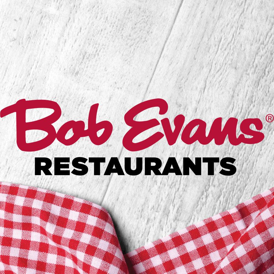 Bob Evans - Avon, IN 46123 - (317)272-5841 | ShowMeLocal.com