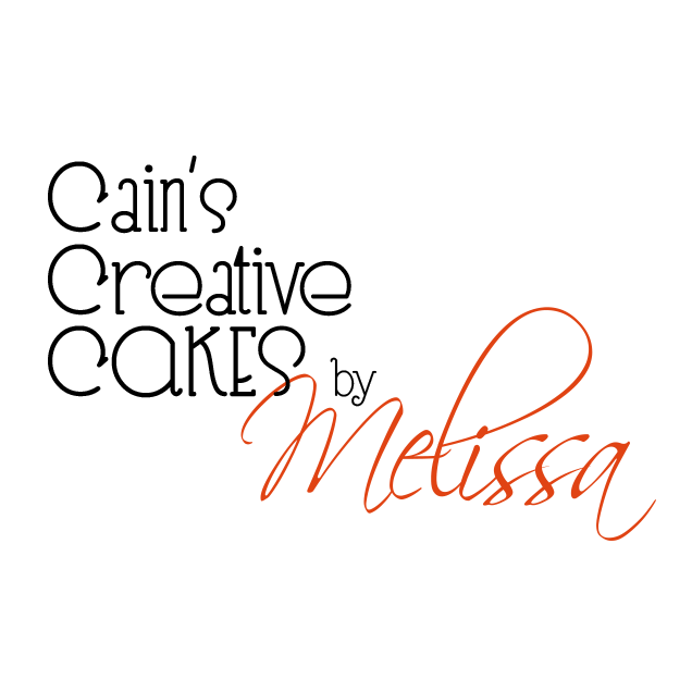 Cain's Creative Cakes - Denver, CO - Bakeries