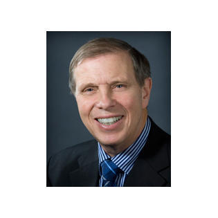 Allan Abramson, MD - New Hyde Park, NY - Other Medical Practices