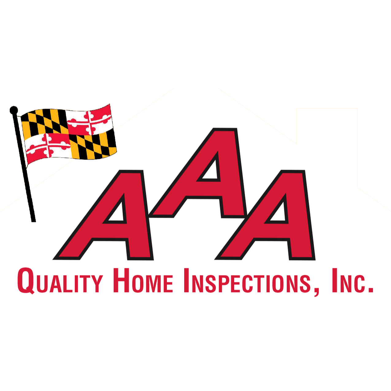 AAA Quality Home Inspections Inc.