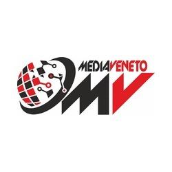Media Veneto