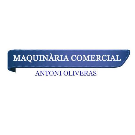 MAQUINARIA COMERCIAL ANTONI OLIVERAS