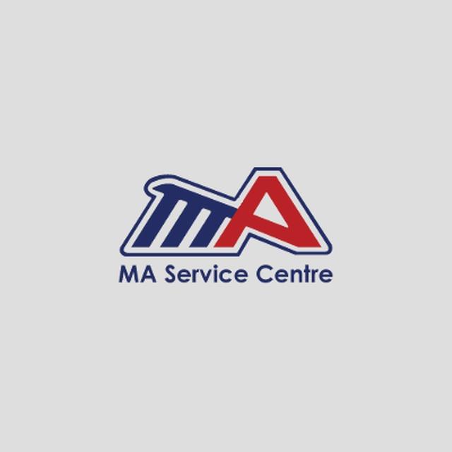 MA Service Centre - Bolton, Lancashire BL2 1HQ - 01204 394148 | ShowMeLocal.com