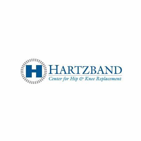 Hartzband Center for Hip & Knee Replacement L.L.C. - Paramus, NJ - Orthopedics