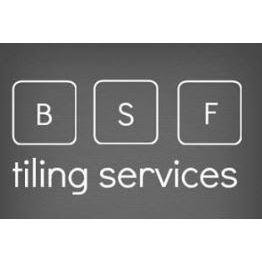 BSF Tiling Services - Slough, Berkshire SL1 5PD - 07866 593205 | ShowMeLocal.com