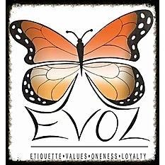 E.V.O.L. M.O.O.R. Health Solutions
