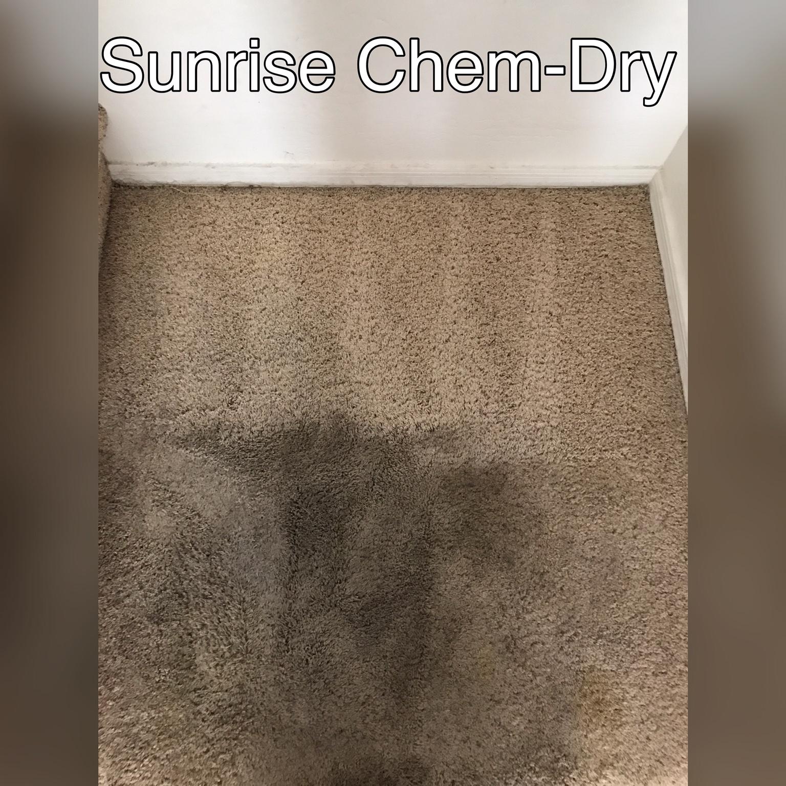 Sunrise Chem Dry In Glendale Az 85308 Chamberofcommerce Com