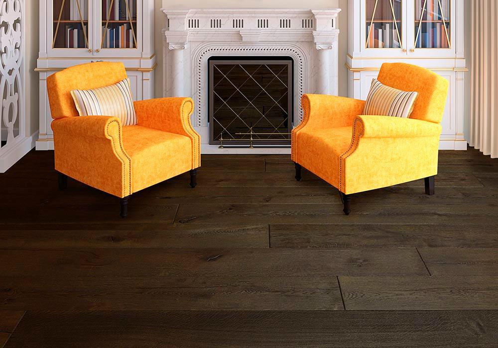 Floor Craft Llc Colorado Springs Colorado Co