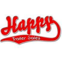 Happy Trailer Sales
