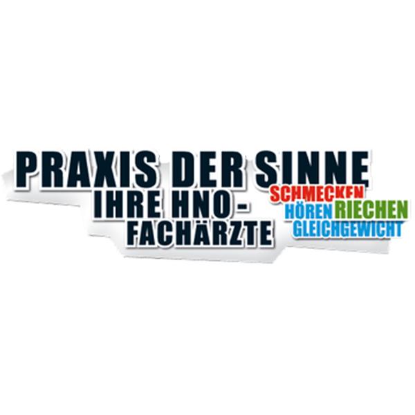Bild zu HNO-Gemeinschaftspraxis Dres. Med. Bous, Gantz u. Heitkamp in Lünen