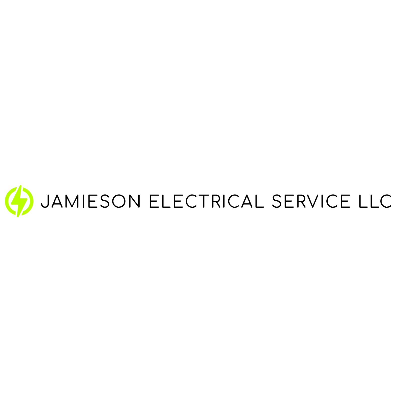Jamieson Electrical Service