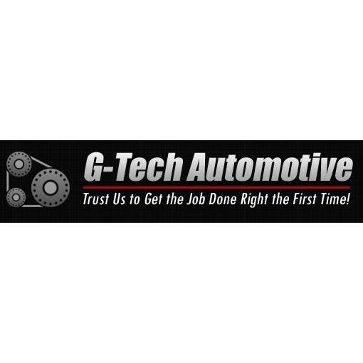 G-Tech Automotive