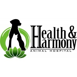 Health & Harmony Animal Hospital