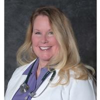 Susan Biegel, MD
