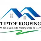 TipTop Roofing - Lincoln, NE - Roofing Contractors