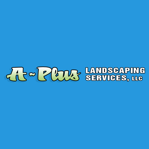 A-Plus Landscaping Service LLC