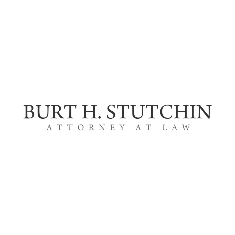 Criminal Lawyer | The Law office of Burt H. Stutchin