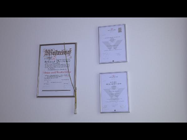 Habeler Roland Malerbetrieb GmbH