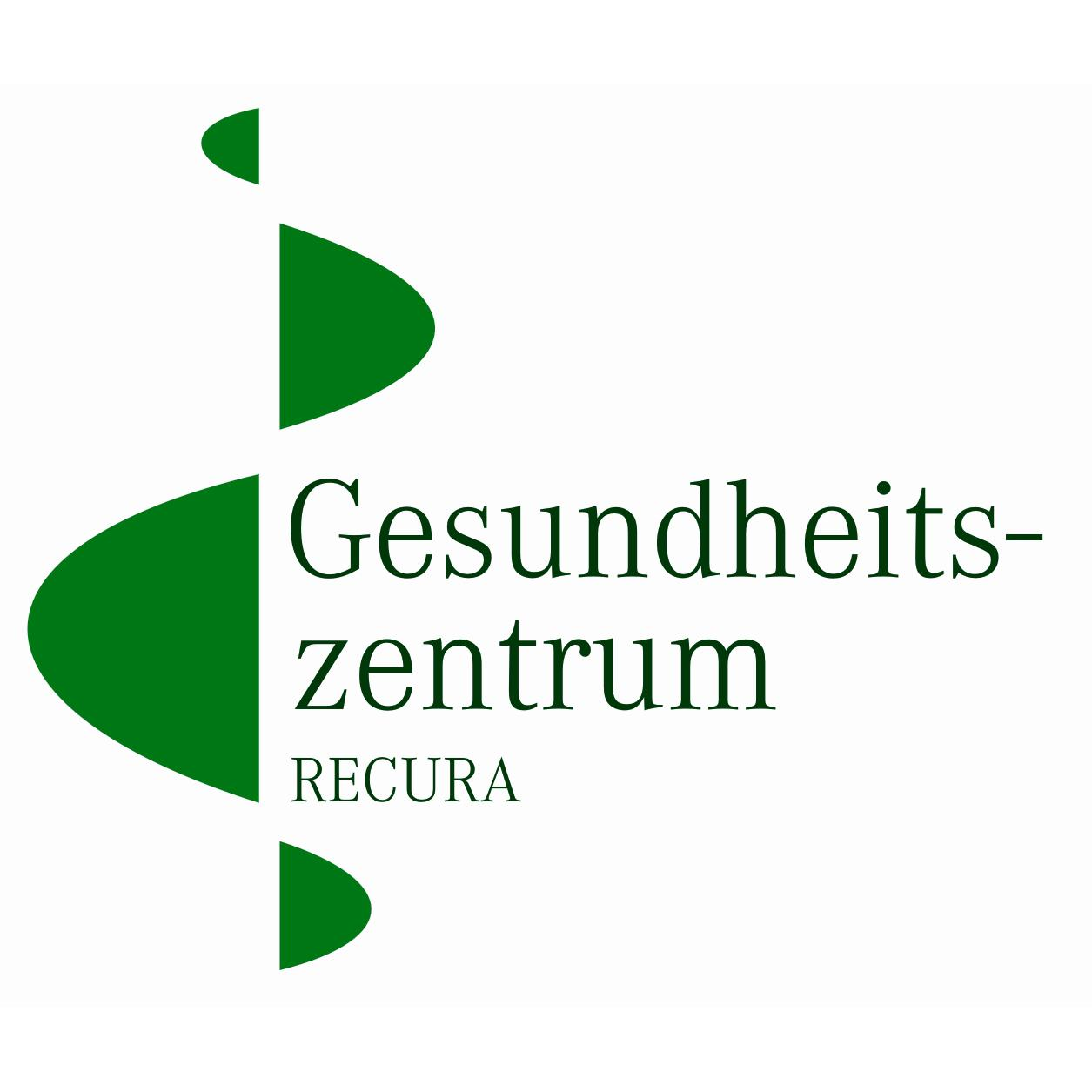 Bild zu Gesundheitszentrum RECURA GmbH, MVZ Coswig in Coswig bei Dresden