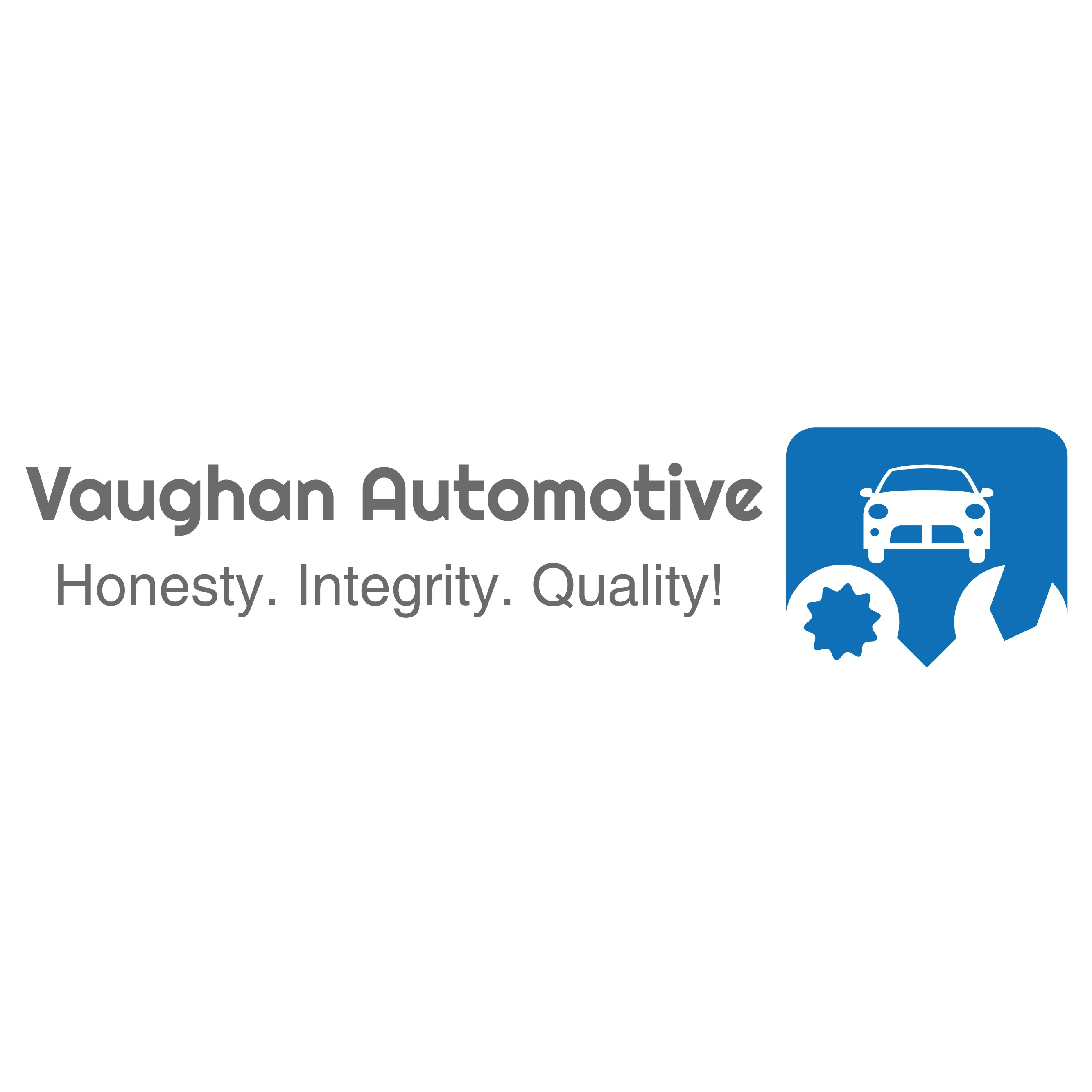 Vaughan Automotive