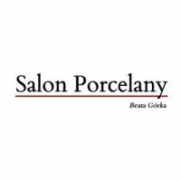 Salon Porcelany Beata Górka