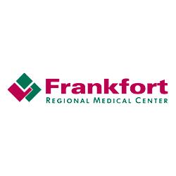 Rehab Center at Frankfort Regional Medical Center