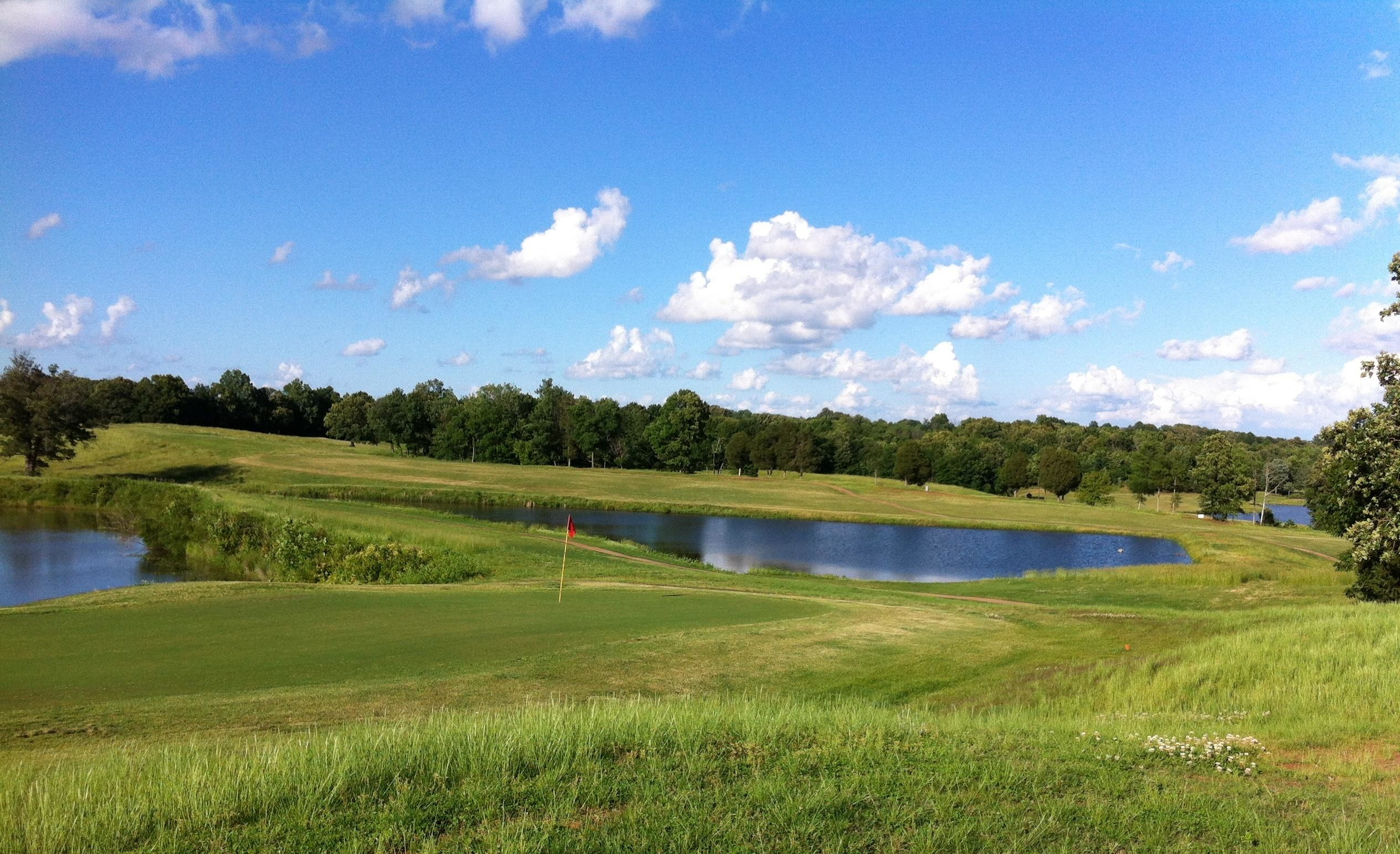emerald lakes golf course 82 graves ln trenton tn golf. Black Bedroom Furniture Sets. Home Design Ideas
