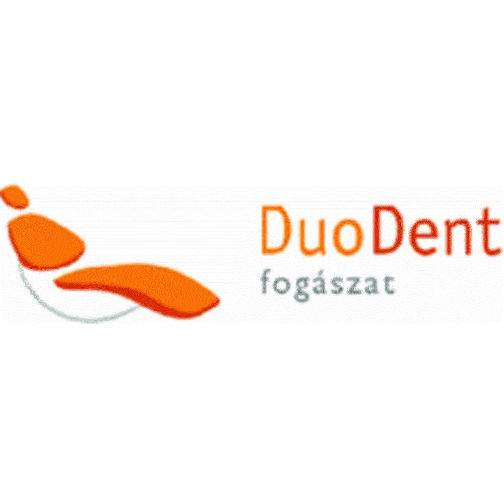 Duo-Dent Veres Fogászati Kft.