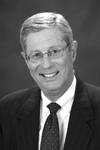 Edward Jones - Financial Advisor: Jim Grimmet