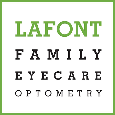 LaFont Family Eyecare Optometry - Buena Park, CA 90621 - (714)521-3002 | ShowMeLocal.com