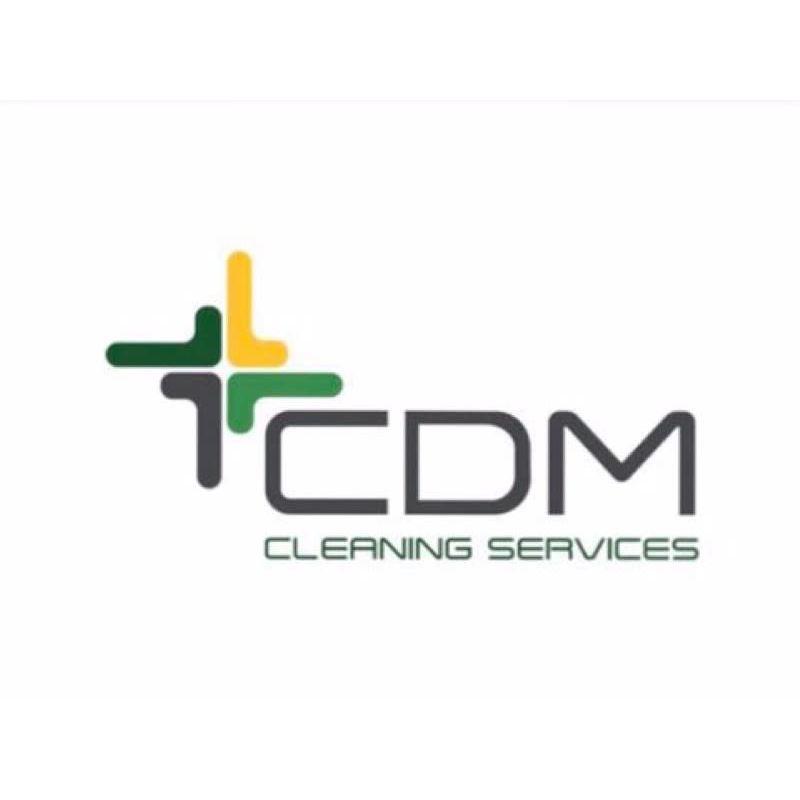 C D M Cleaning Services - Liversedge, West Yorkshire WF15 6JX - 01924 407960 | ShowMeLocal.com