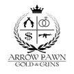 Arrow Pawn Jewelry Super Store