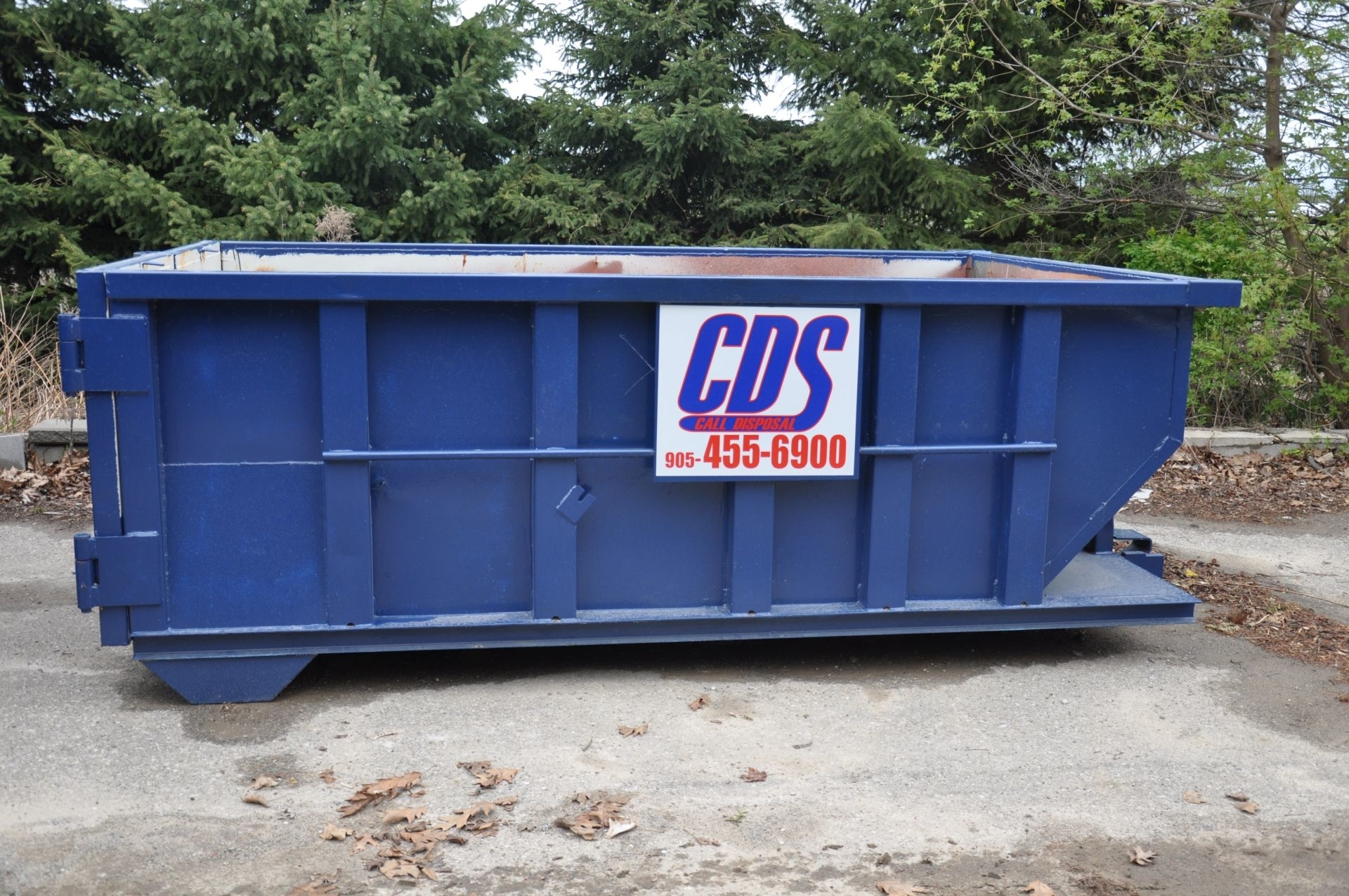 Images Call Disposal Services Ltd