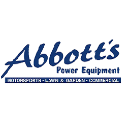 Abbott's Power Equipment - East Waterboro, ME - Lawn Care & Grounds Maintenance