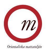 Mattateljén AB