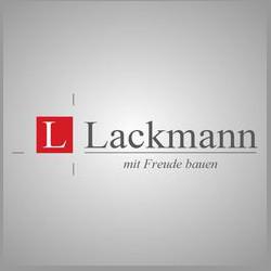 Lackmann Baugesellschaft mbH