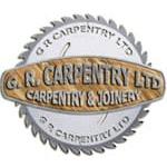 G R Carpentry