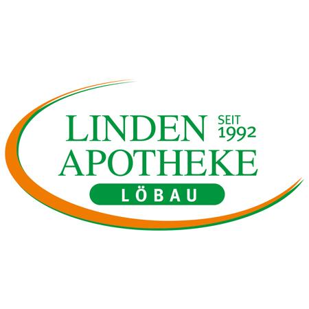 Bild zu Linden-Apotheke Birgit Schleicher e.K. in Löbau