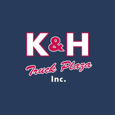 K & H Truck Plaza Inc. - Gilman, IL - Auto Body Repair & Painting