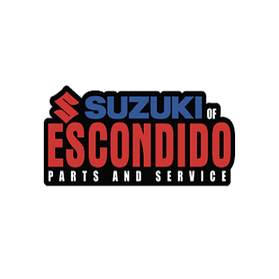 Suzuki of Escondido