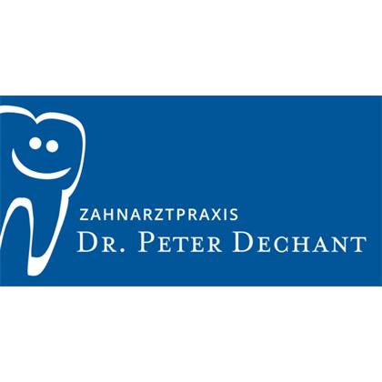 Bild zu Zahnarztpraxis Dr. Peter Dechant in Nürnberg