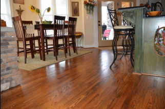 Scott S Hardwood Floors Chesapeake Virginia Va