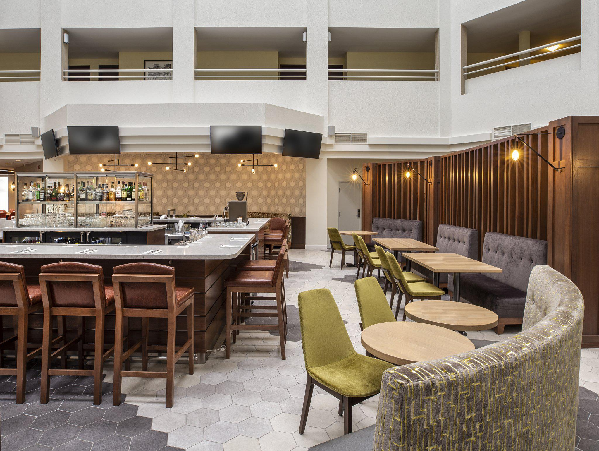 Holiday Inn Montreal-Longueuil in Longueuil