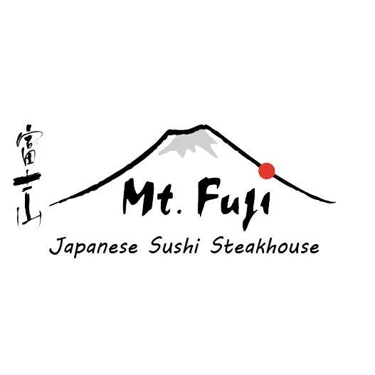 Mt. Fuji Japanese Sushi Steakhouse - Birmingham, AL - Restaurants