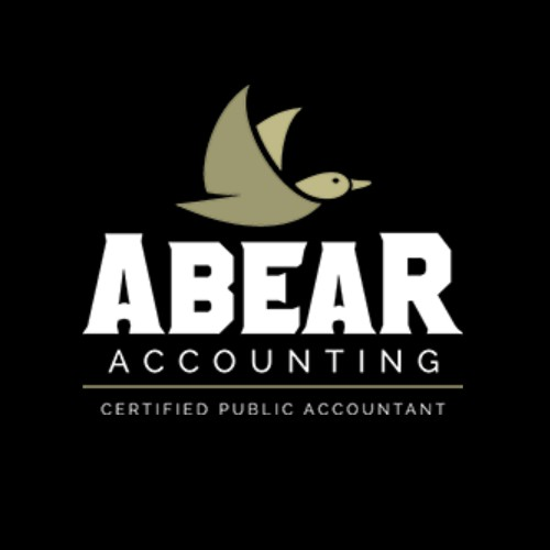 Abear Accounting Services LLC