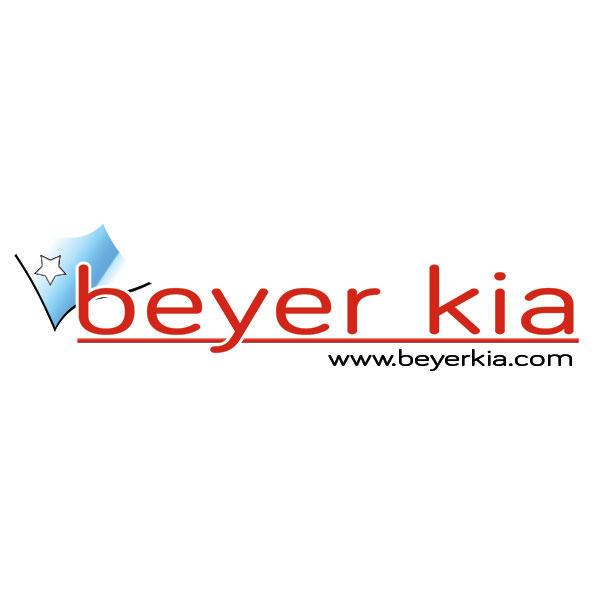 Beyer Kia - Falls Church, VA 22046 - (703)237-5030 | ShowMeLocal.com