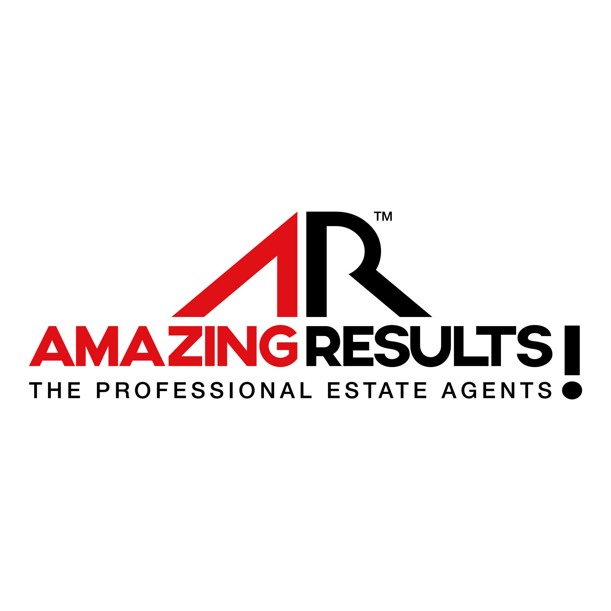 Amazing Results (Falkirk) - Falkirk, Stirlingshire FK1 3BJ - 01324 227228 | ShowMeLocal.com